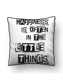ALMOFADA---HAPPINESS-IS-OFTEN-IN-THE-LITTLE-THINGS