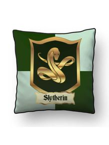 ALMOFADA---HARRY-POTTER-SLYTHERIN-SONSERINA