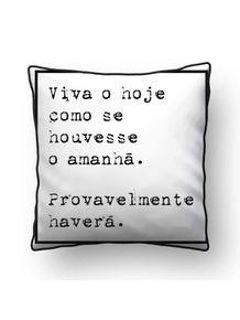 ALMOFADA---HAVERA-AMANHA-Q