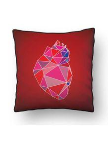 ALMOFADA---HEART-IN-RED