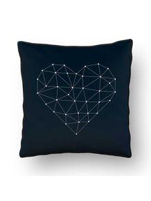 ALMOFADA---HEART-STARS