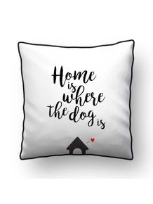 ALMOFADA---HOME-IS-WHERE-THE-DOG-IS