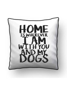 ALMOFADA---HOME-WITH-LOVE-AND-DOGS