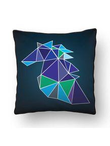 ALMOFADA---HORSE-IN-BLUE