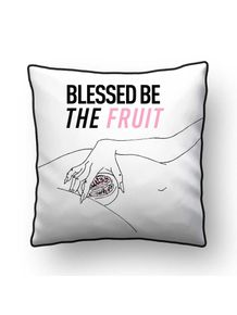 ALMOFADA---BLESSED-BE-THE-FRUIT