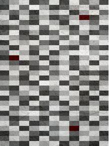 069768-PM-129-11