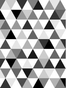075406-PM-129-11