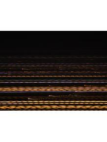 099053