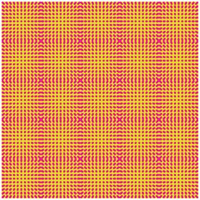 153323-PM-163-92