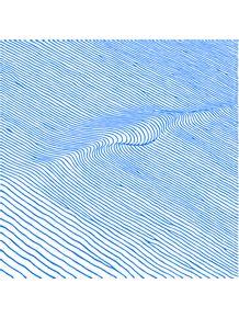 158566-PM-163-92