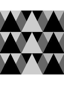 160485-PM-163-92