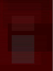 161207-PM-129-11