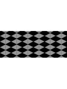 161725-PM-159-92