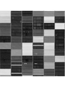 175223-PM-163-92