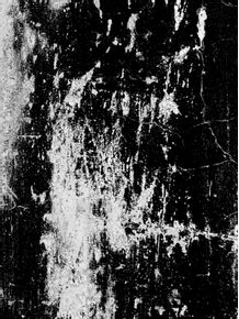 176631-PM-133-63