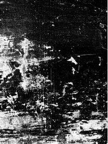 176633-PM-129-11