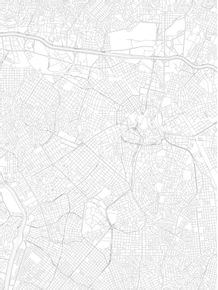 179710-PM-129-11
