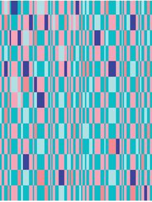 184034-PM-129-52