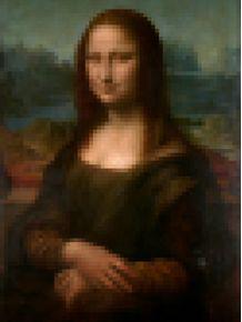 188759-PM-129-11
