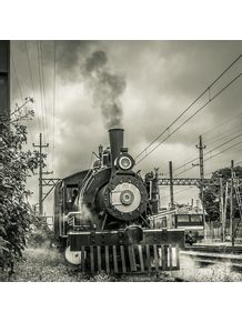 191198-PM-44-11