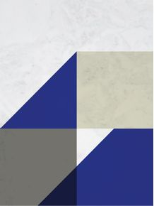 197143-PM-129-11