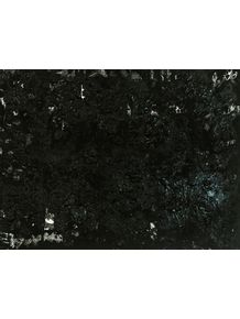 203776-PM-167-11
