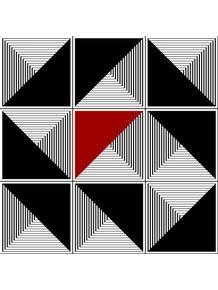 207336-PM-163-92