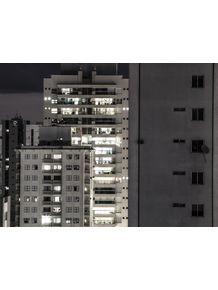 213112-PM-167-11