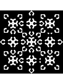 230161-PM-163-92