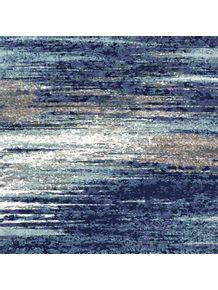 230785-PM-163-92