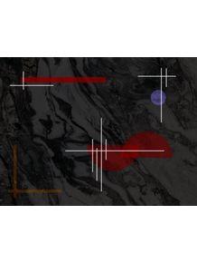 247874-PM-167-74