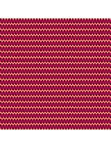 252421-PM-163-92