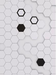 272411-PM-129-52