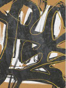 273193-PM-129-52