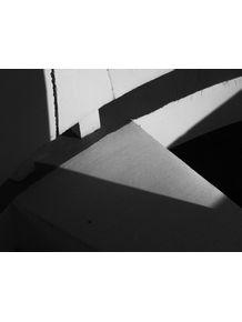 273801-PM-165-52