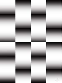 283928-PM-129-52