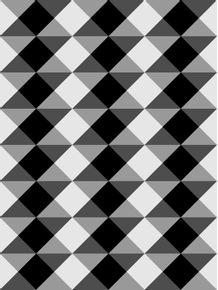 284318-PM-129-52