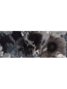 285480-PM-18-92