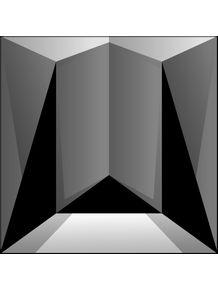 287364-PM-44-63