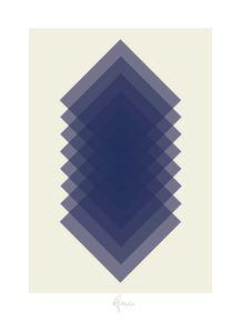 291656-PM-129-52