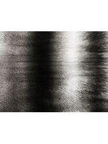 311440-PM-34-92