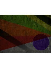 349164-PM-165-74