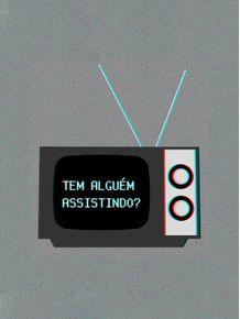 375196-PM-129-11