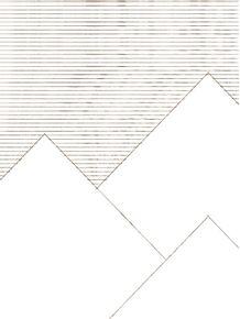 376376-PM-129-11