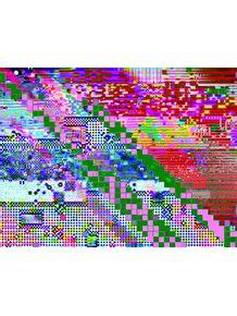 379525-PM-165-74