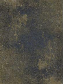 379900-PM-129-11