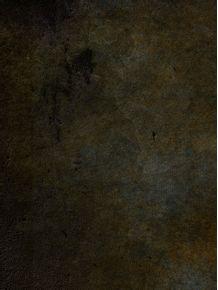 379908-PM-129-11