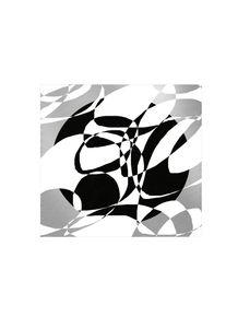 342432-IMA-043-046