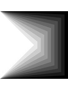338356-IMA-043-046