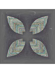191128-IMA-043-046